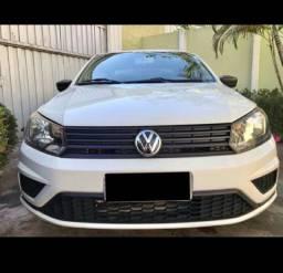 VW- VOLKSWAGEN