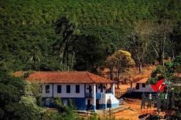 Fazenda em poços de caldas 62 hectares 4.000.000.00
