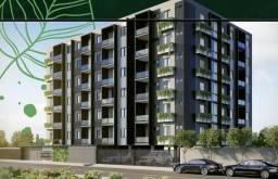 Título do anúncio: Apartamento de 02 quartos, Bancários
