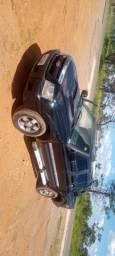 Vendo ou troco S10 2011 muito nova por apenas 40 mil reais