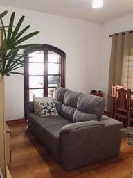 Casa Confortável em Caraguatatuba