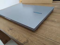 Notebook Samsung E30 com GARANTIA/ R$2000 à vista/ Windows 10 Home