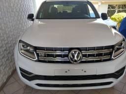 VW Amarok V6 Extreme 2020