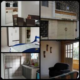 Casa no centro histórico de São Luís