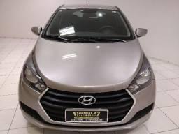 Hyundai HB20 1.0 Comfort Plus /2016