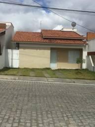 Casa no cond Arbol bairro Sim