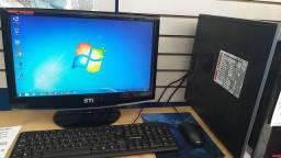 PC completo Windows 7