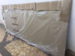 Peça de Vidro Breton 2,60 x 1,20m