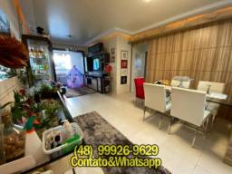 Apartamento a venda no Itacorubi