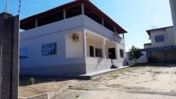 Casa para alugar em Linhares/ES (Bairro Colina)
