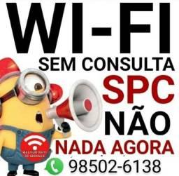 Internet fibra internet internet