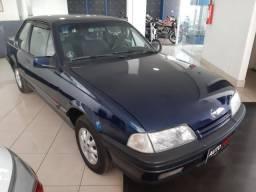 Monza Sedan HiTeChassi 2.0 EFi 1994/1994