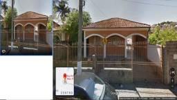 Aluguel ou Venda - Casa BPS Itajuba MG