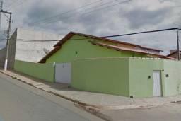 Casa em ibiuna locação