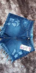 Vendo roupas jeans malha e tecido no atacado e no varejo