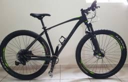 Bike Oggi 7.3 Ano.2020 Tam.19