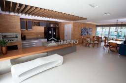 LS-Um Luxo Gran Maison 308m2 no Jóquei ideal pra você