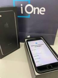 iPhone 7 - 256g - 10x 199,90