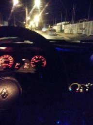 Clio RL 1.6 96