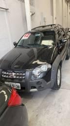 Fiat palio wekend 2012