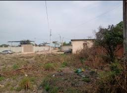 Terreno em Cabuçu