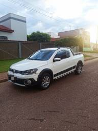 SAVEIRO CROSS CE 1.6Mi FLEX