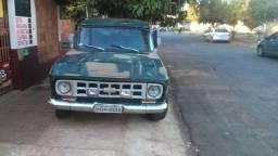 C14 1978 diesel