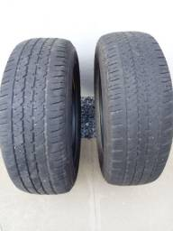 Bridgestone 215/65R16
