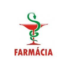 Vaga Farmacêutica para Juquehy (São Sebastião/SP)