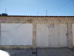 Casa disponível para aluguel, no bairro Liberdade por R$ 800,00