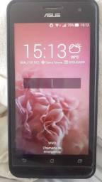 Zenfone 5 (Asus)