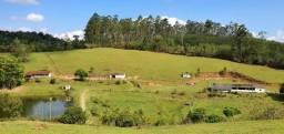 Linda Fazenda -Região de Mogi das Cruzes 300.000m2