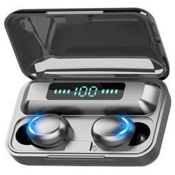Fone Bluetooth f9