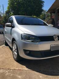 VW Fox 1.6 I-Motion Flex 10/10