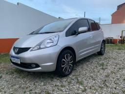 Honda fit DX 1.4 2012