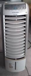 Eletrolux clean air