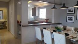 Título do anúncio: Apartamentos no Residencial Ouro Verde