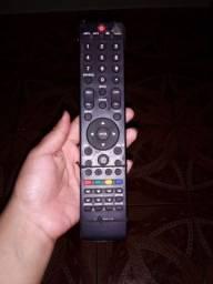 TV PHILCO 53POLEGADAS