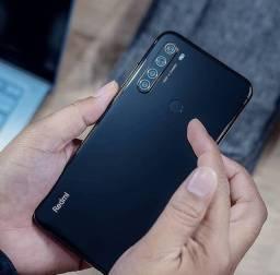 Redmi Note 8- Imports Maringá