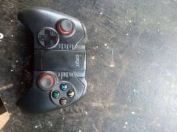 Gamepad semi novo