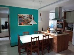 Apartamento pra vender HOJE - 3 quartos, 114 m² - Itacorubi Internacional