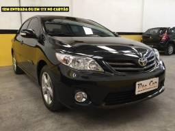 Toyota Corolla 2.0 XEI 16V 4P 2014