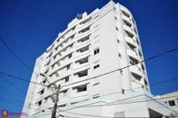 Apartamento para alugar com 2 dormitórios em Trindade, Florianópolis cod:29728