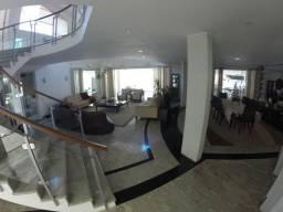 Casa sobrado em condomínio com 4 quartos no Jardins Viena - Bairro Jardins Viena em Aparec