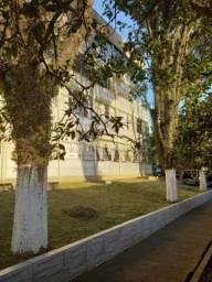 Apartamento com 2 dormitórios - Fazendinha - Curitiba/PR