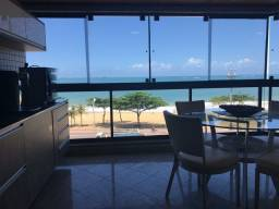 Apartamento 4 Quartos 1 suite praia de Itaparica