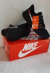 Nike JUST BLACK !!! $69,99