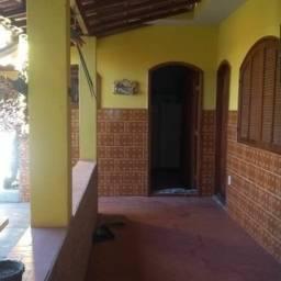 Casa independente em São Pedro da Aldeia