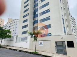 Apartamento com 3 dormitórios à venda, 80 m² por R$ 399.000,00 - Ouro Preto - Belo Horizon
