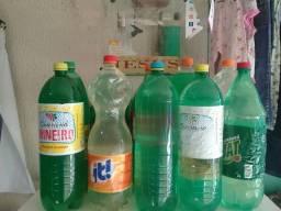 Título do anúncio: kiboa e desinfetante caseiro